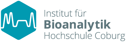 Institut fuer Bioanalytik en