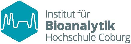 Institut fuer Bioanalytik de
